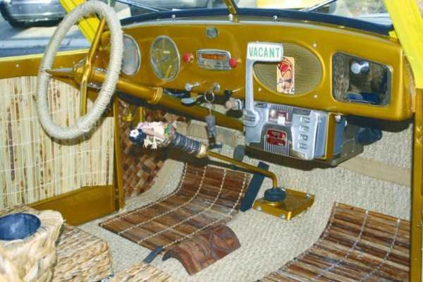 unique-car-interiors (21)
