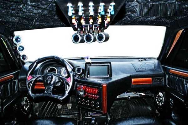 unique-car-interiors (23)