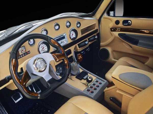 unique-car-interiors (24)