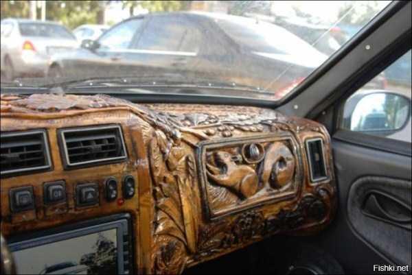 unique-car-interiors (25)