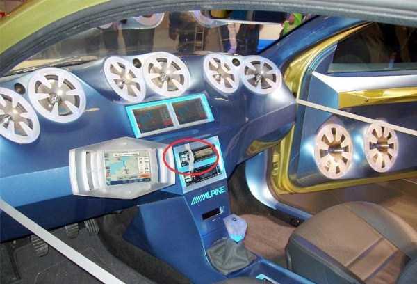 unique-car-interiors (26)