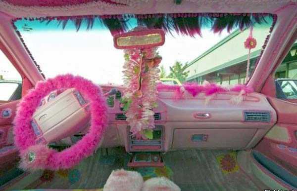 unique-car-interiors (28)