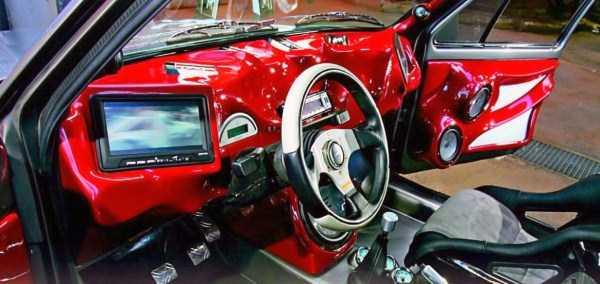 unique-car-interiors (3)