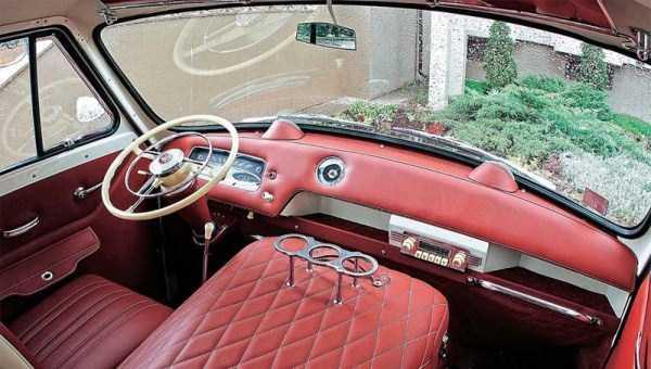 unique-car-interiors (4)