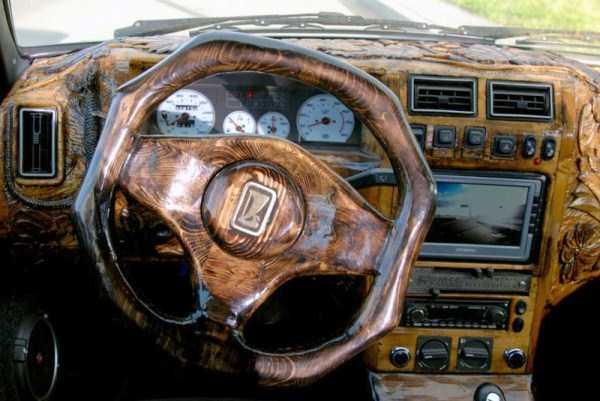 unique-car-interiors (5)