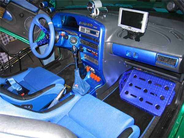 unique-car-interiors (6)