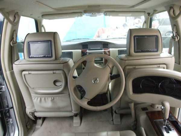 unique-car-interiors (7)