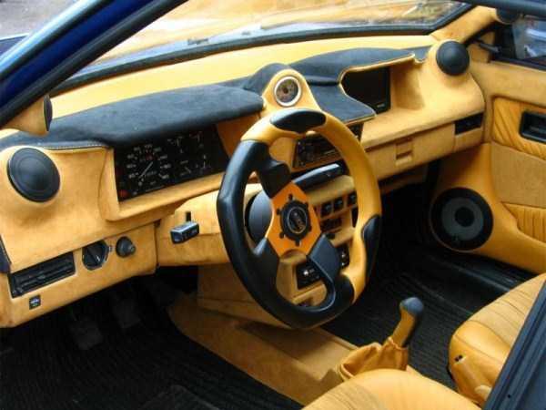 unique-car-interiors (8)