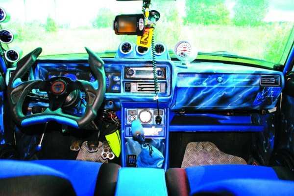 unique-car-interiors (9)