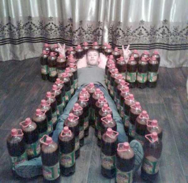 weird-russia (30)