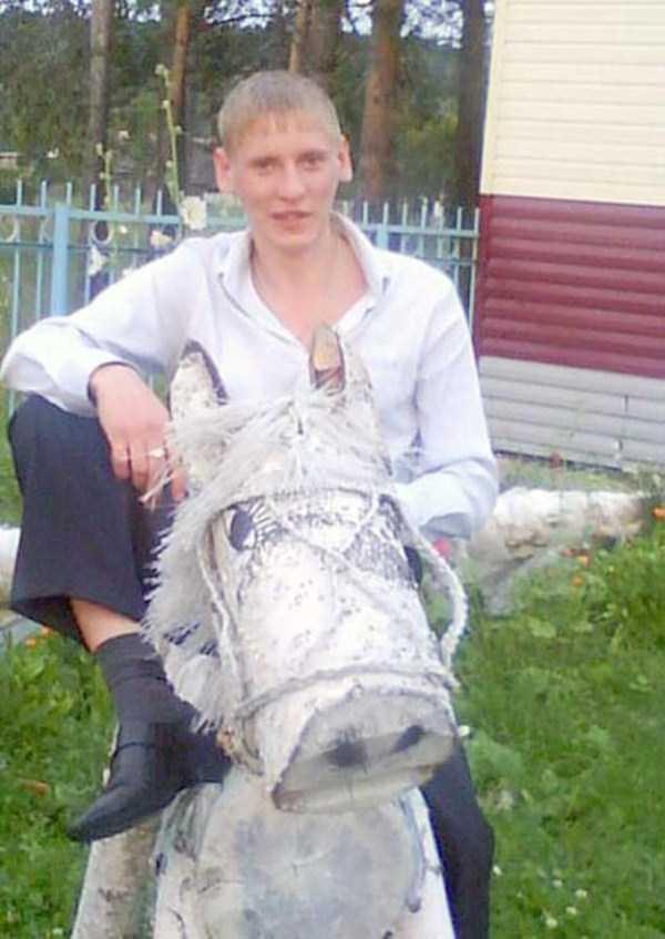 weird-russia (32)