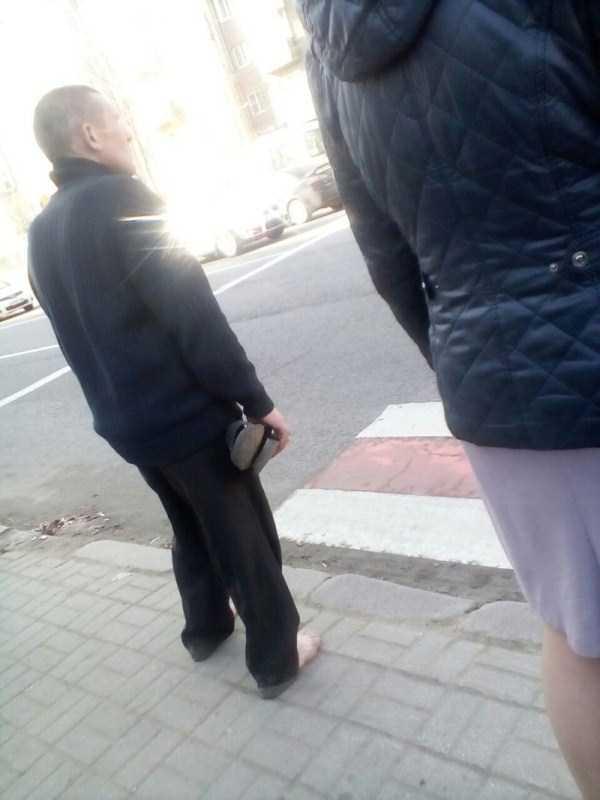 wtf-russia-pics (1)