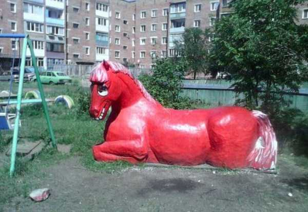 wtf-russia-pics (12)