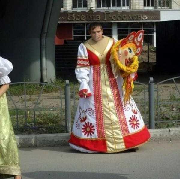 wtf-russia-pics (14)