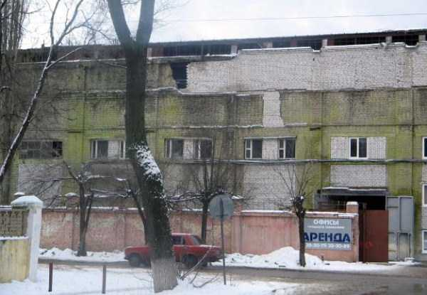 wtf-russia-pics (15)