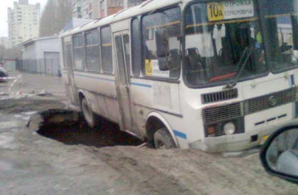 wtf-russia-pics (16)