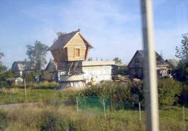 wtf-russia-pics (31)