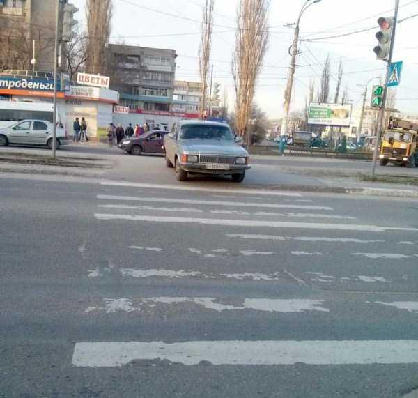 wtf-russia-pics (5)