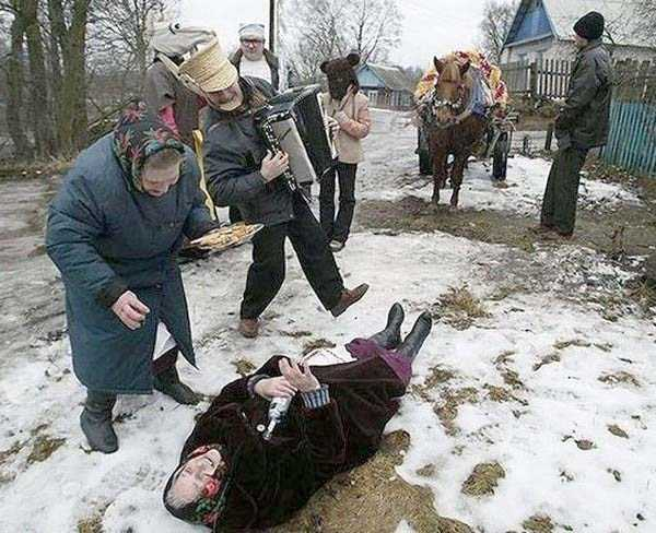 wtf-russia-pics (56)