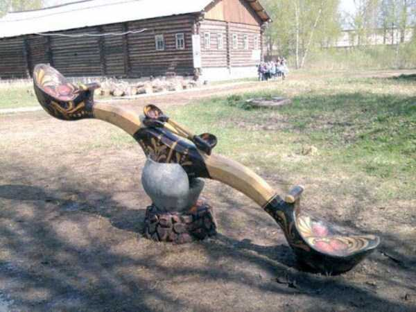 wtf-russia-pictures (32)