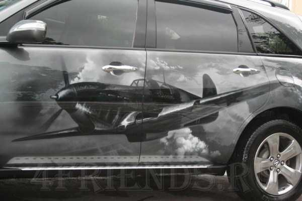 Awesome-Airbrushed-Cars (1)