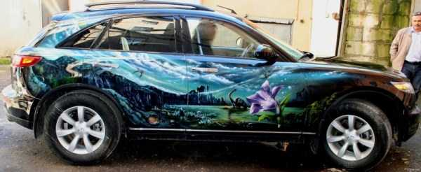 Awesome-Airbrushed-Cars (12)