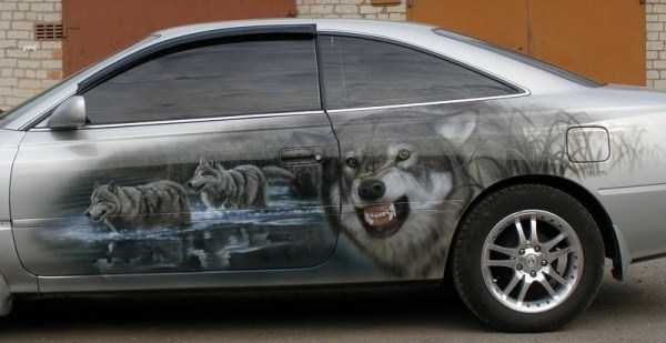 Awesome-Airbrushed-Cars (13)