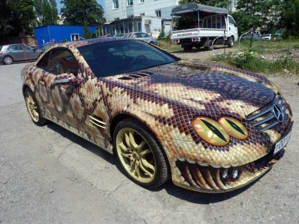 Awesome-Airbrushed-Cars (14)