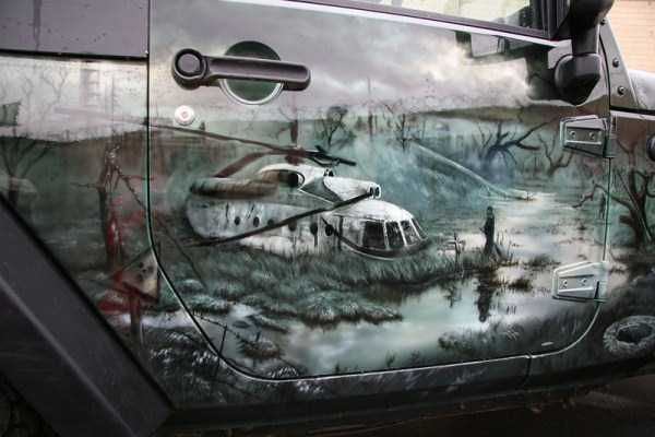 Awesome-Airbrushed-Cars (15)