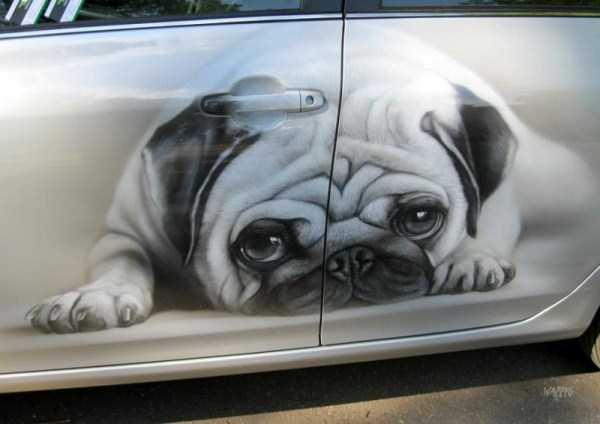 Awesome-Airbrushed-Cars (16)