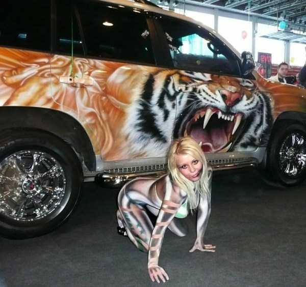 Awesome-Airbrushed-Cars (17)