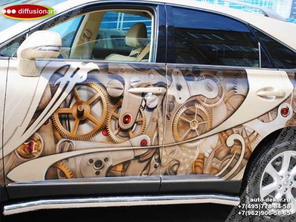 Awesome-Airbrushed-Cars (18)