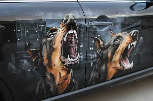Awesome-Airbrushed-Cars (19)