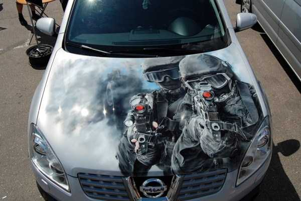 Awesome-Airbrushed-Cars (2)
