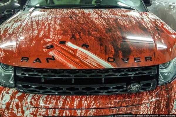 Awesome-Airbrushed-Cars (20)