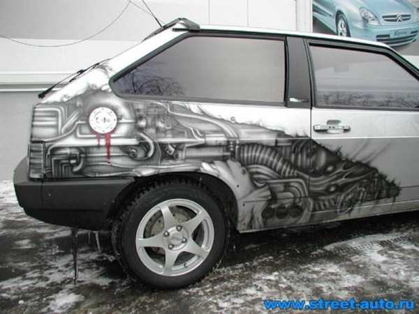 Awesome-Airbrushed-Cars (21)