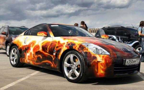 Awesome-Airbrushed-Cars (23)