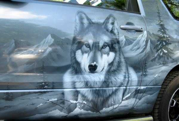 Awesome-Airbrushed-Cars (24)