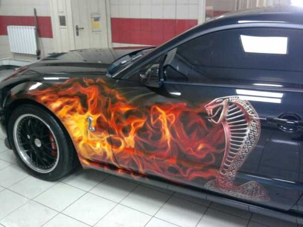 Awesome-Airbrushed-Cars (25)