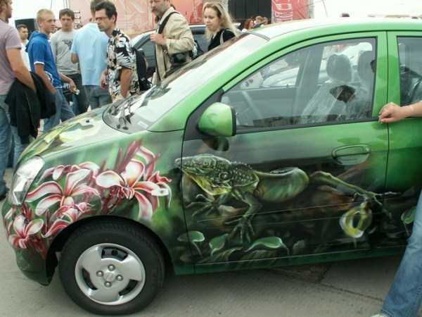 Awesome-Airbrushed-Cars (26)