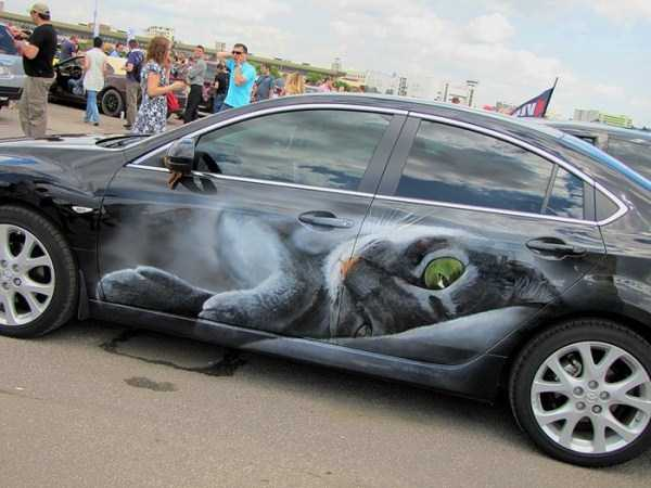 Awesome-Airbrushed-Cars (27)