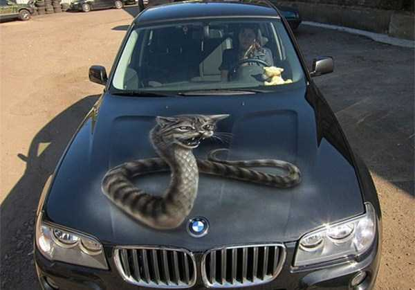 Awesome-Airbrushed-Cars (3)