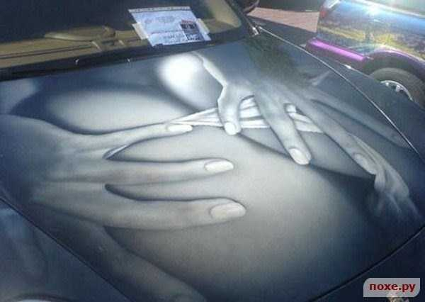 Awesome-Airbrushed-Cars (30)