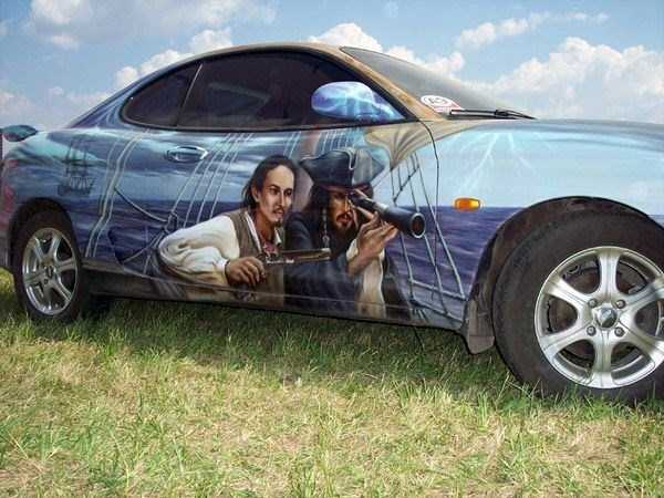 Awesome-Airbrushed-Cars (31)