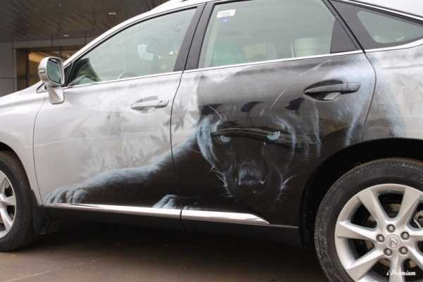 Awesome-Airbrushed-Cars (32)