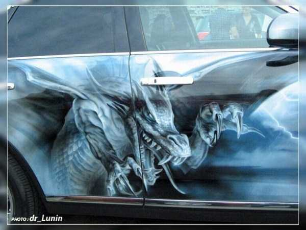 Awesome-Airbrushed-Cars (35)