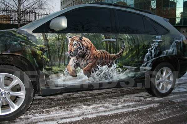 Awesome-Airbrushed-Cars (36)