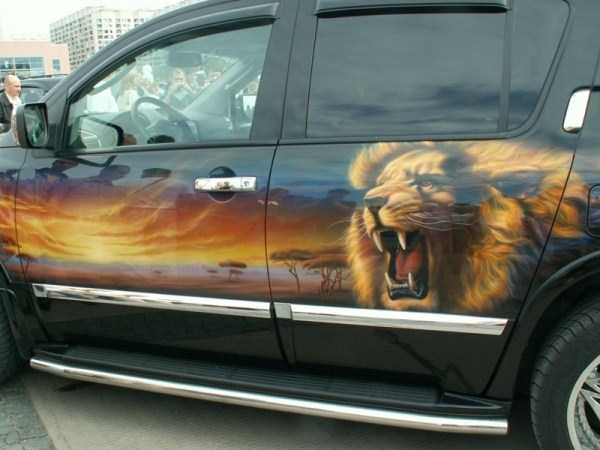 Awesome-Airbrushed-Cars (4)