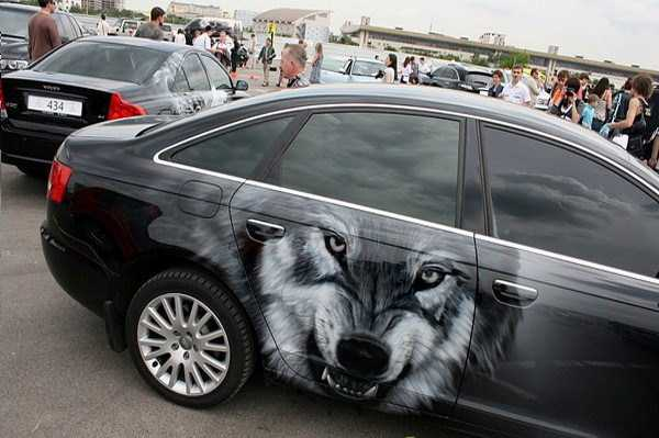 Awesome-Airbrushed-Cars (40)