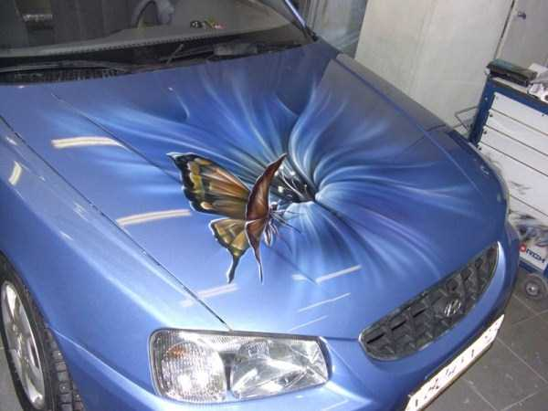 Awesome-Airbrushed-Cars (42)